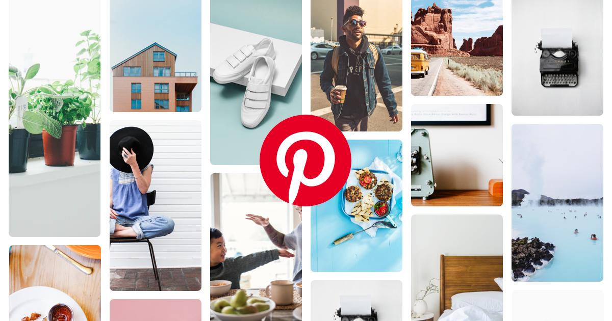 Pinterest: Growth Study