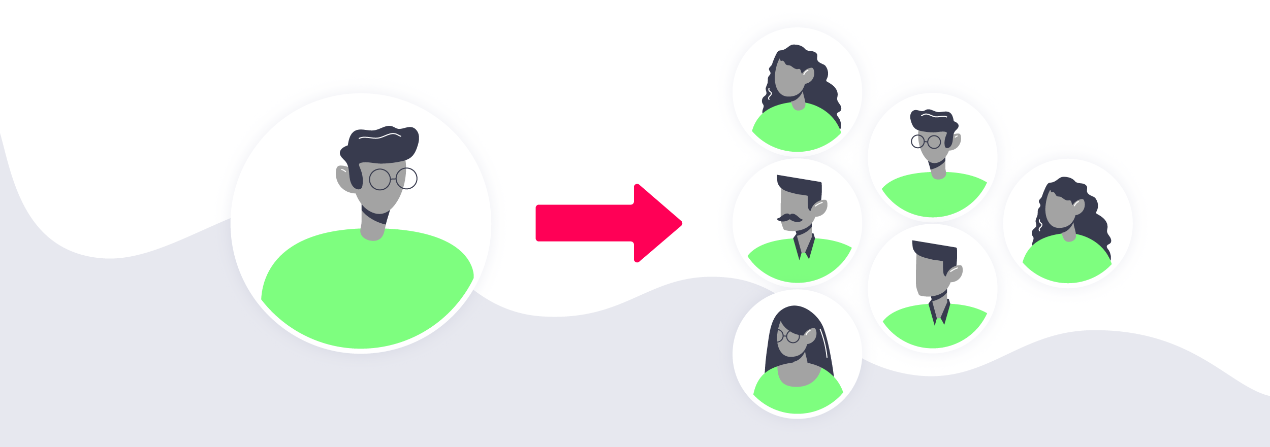 Everything You Need To Know About Lookalike Audiences