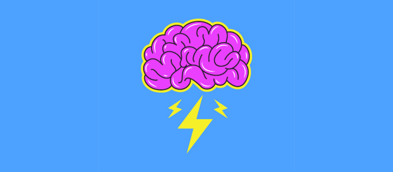 20 Neuromarketing Strategies That Work