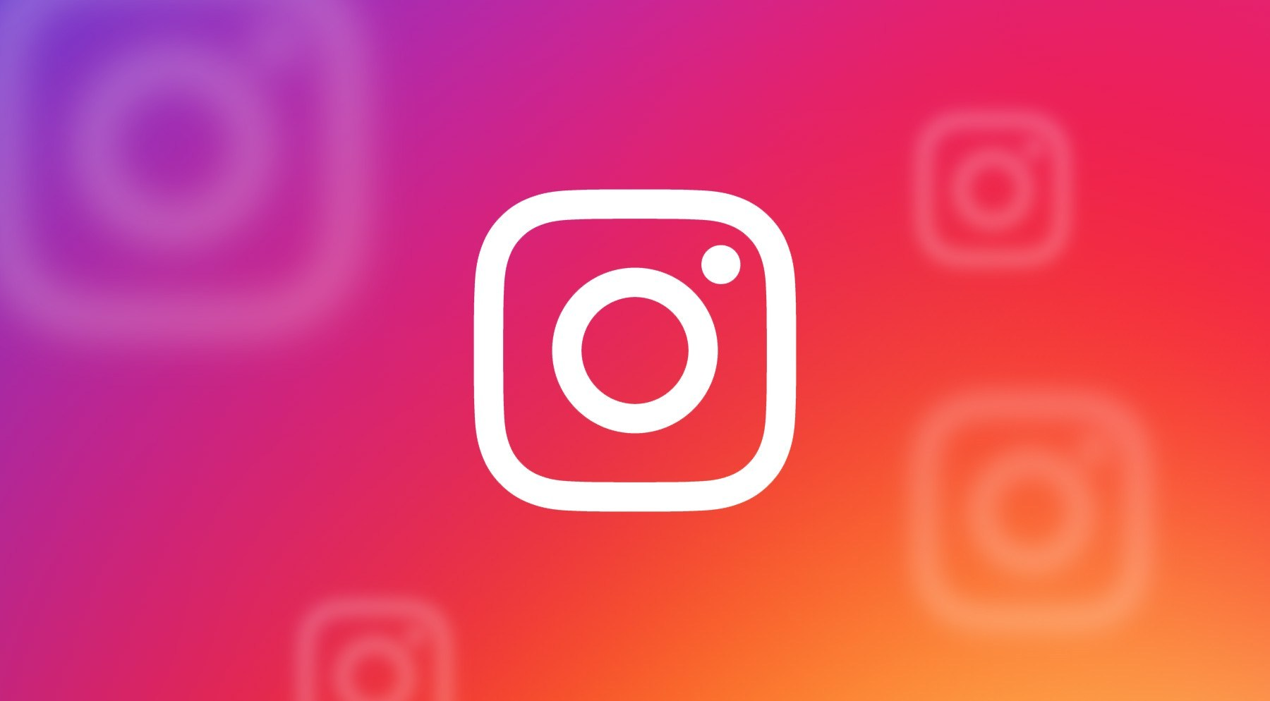 Instagram Marketing for Small Businesses in 2020