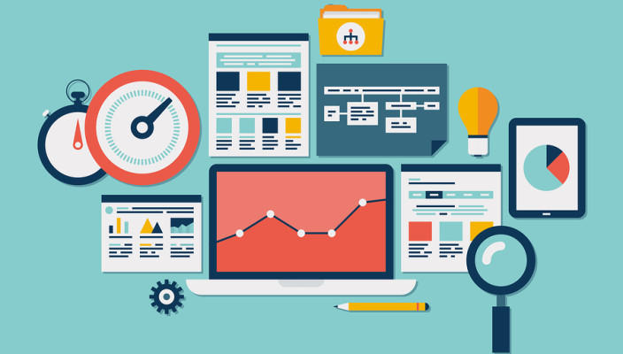 Google Analytics Complete Guide 2020