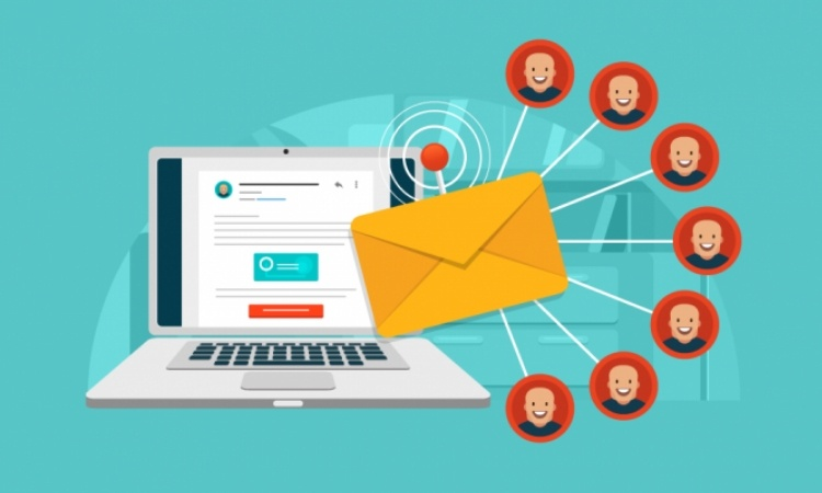 15 Effective Email Marketing Campaign Ideas