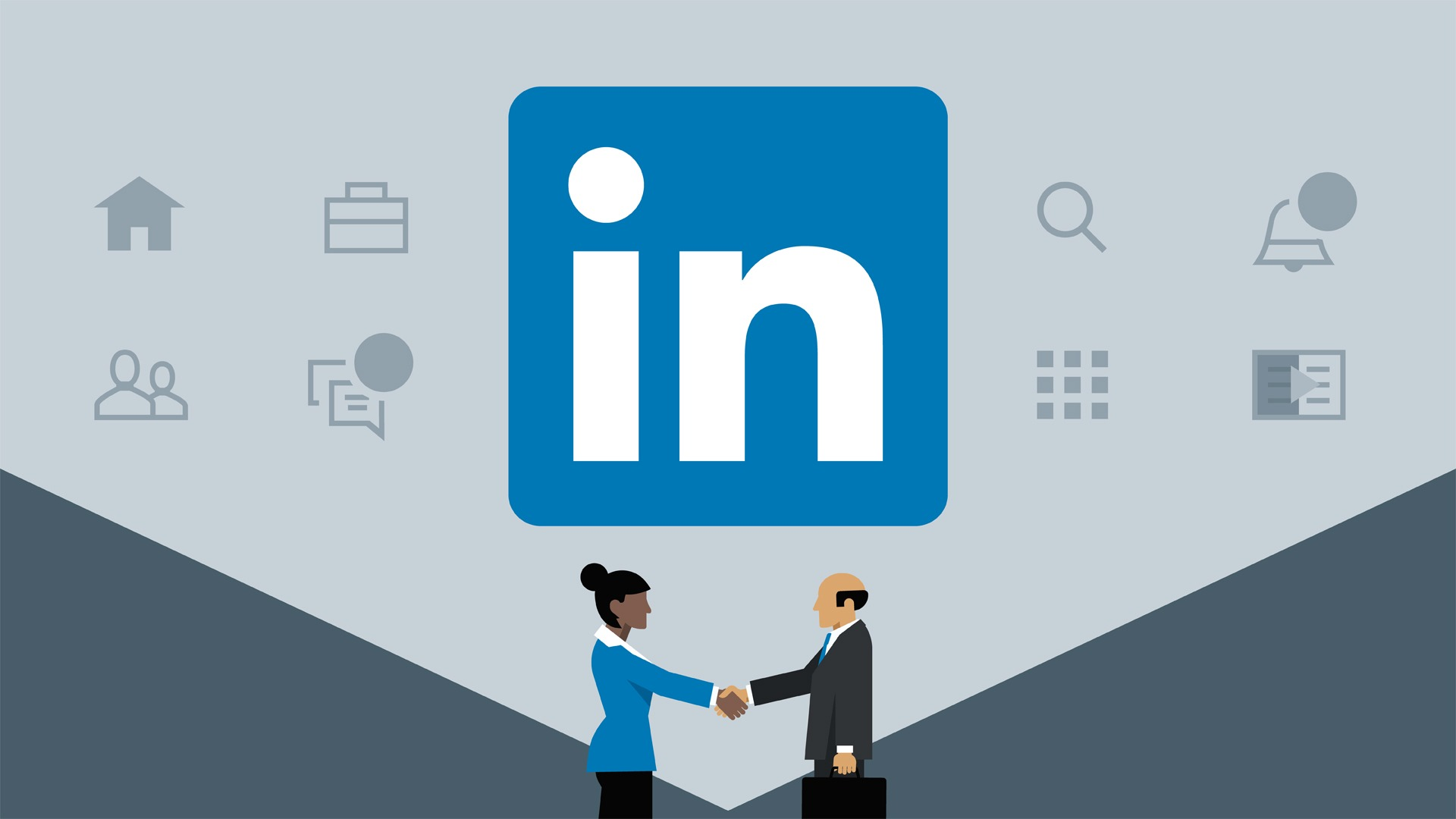 LinkedIn For Companies: Guide To Generating Business