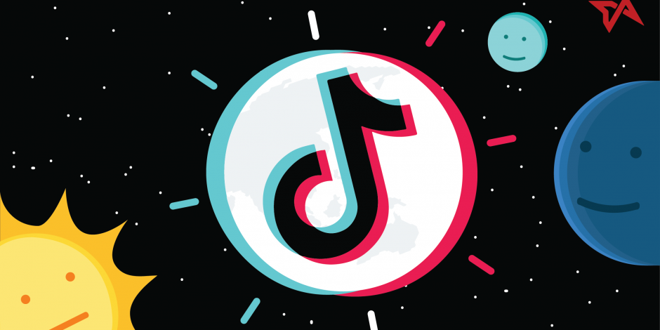 TikTok Marketing: Everything You Need To Know